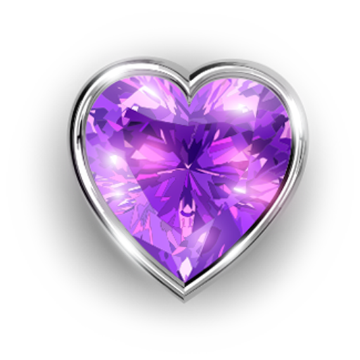 Diamond heart png. Gold outlet blog archive