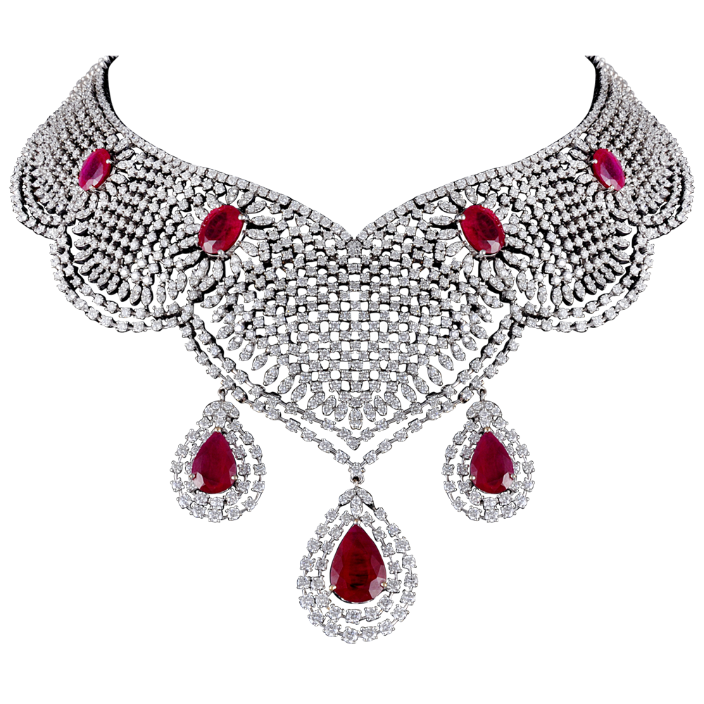 Diamond necklace png images. Hd mart