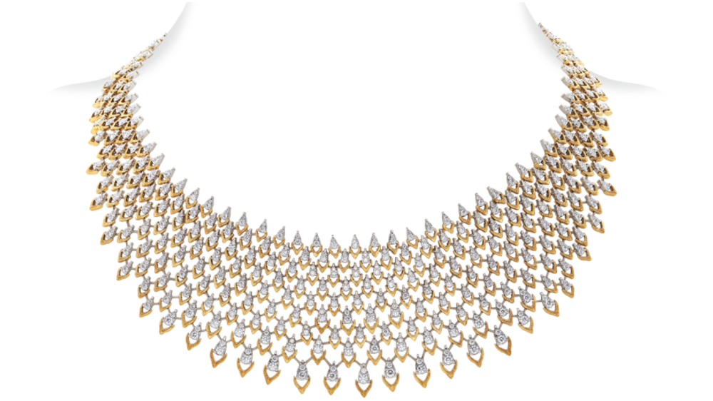 Diamond necklace png images. Earring jewellery costume jewelry
