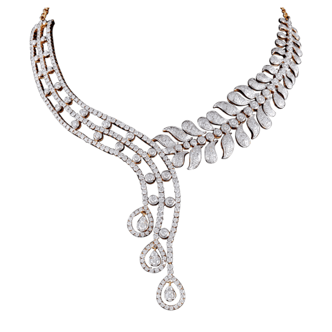 Diamond necklace png images. Free toppng transparent