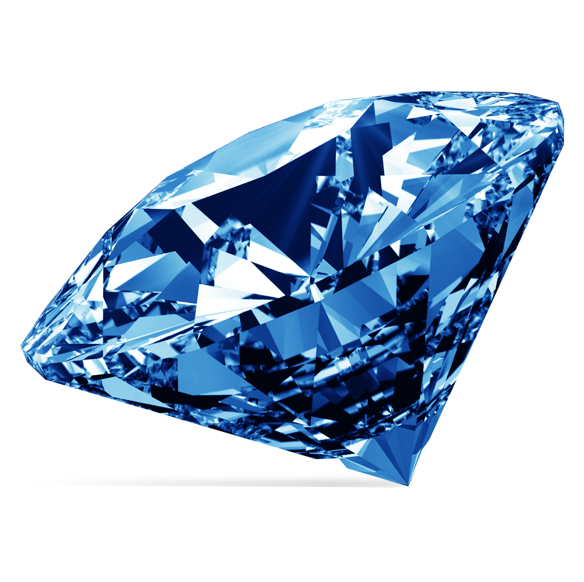 Diamond png image. Images free download blue