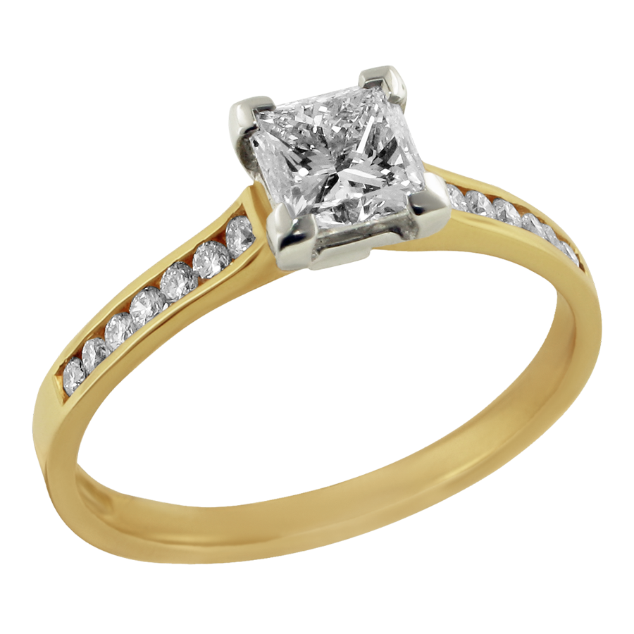 Jewelry png images free. Diamond ring .png banner freeuse download