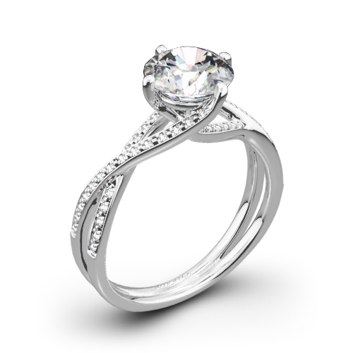 Simon g mr fabled. Diamond ring png png free library
