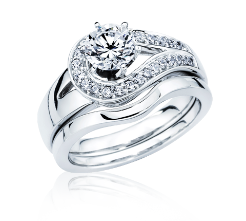 Jewelry png images free. Diamond ring .png picture freeuse stock