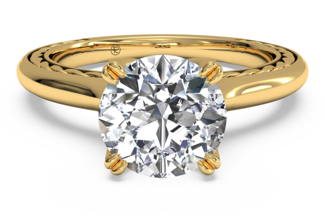 Jewelry png images free. Diamond ring .png image freeuse