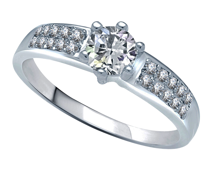 Stone png images pngpix. Diamond ring .png svg black and white library