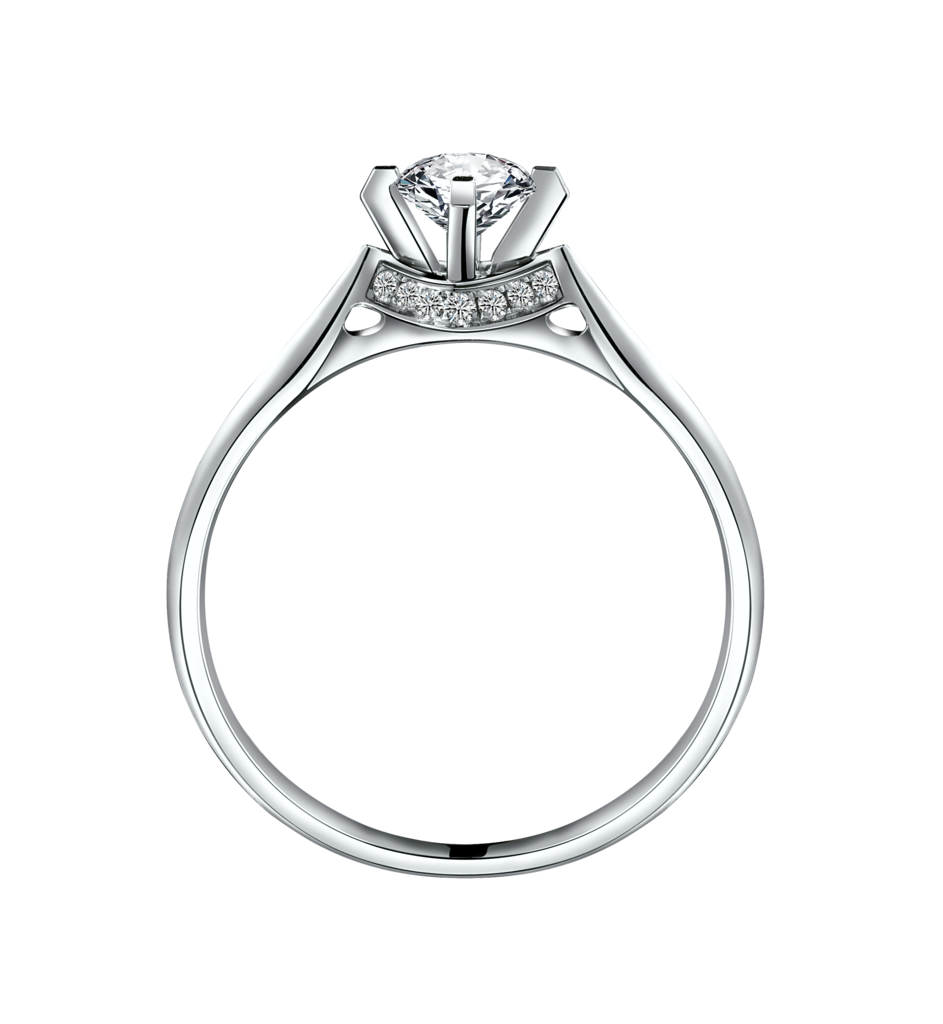 Jewelry images free download. Diamond ring png vector black and white