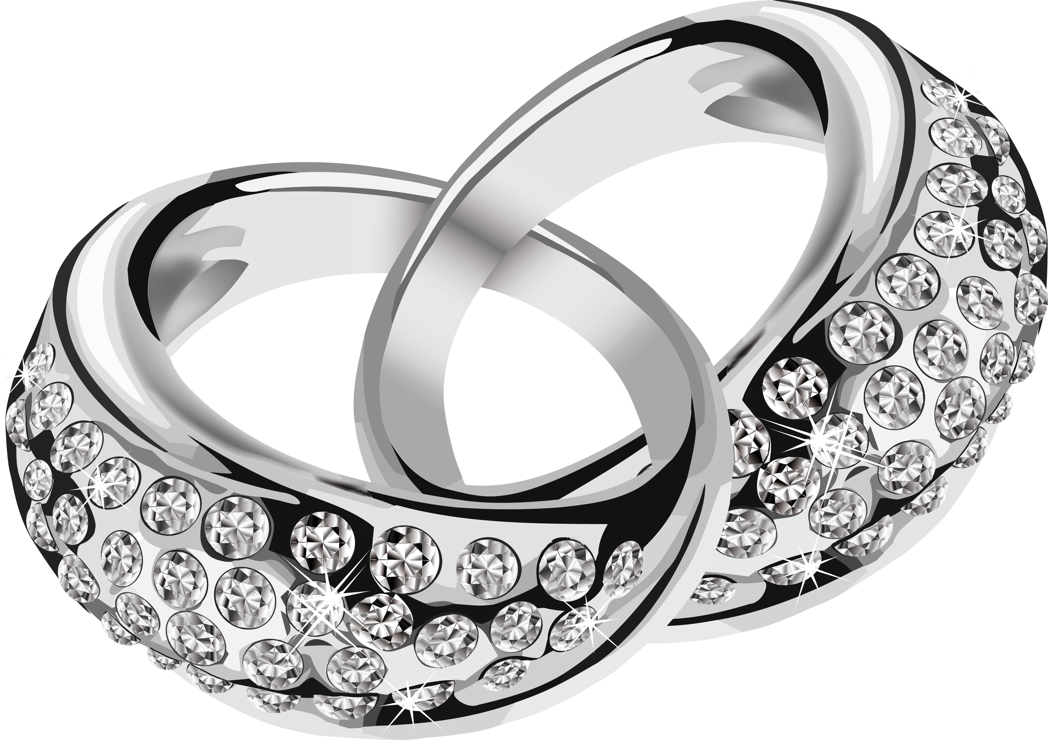Jewelry png images free. Diamond ring .png svg royalty free
