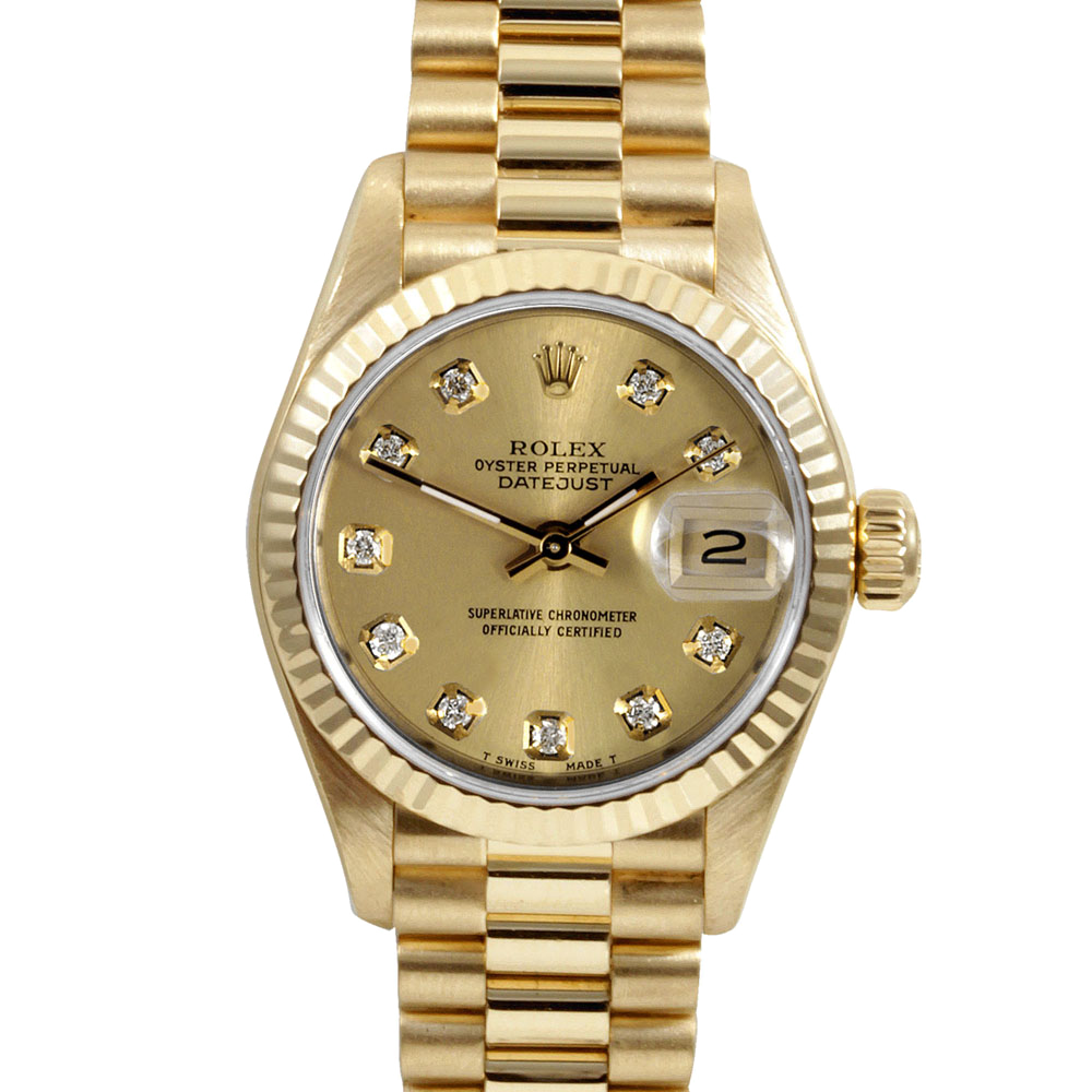 Diamond rolex png. Womens used presidents watches