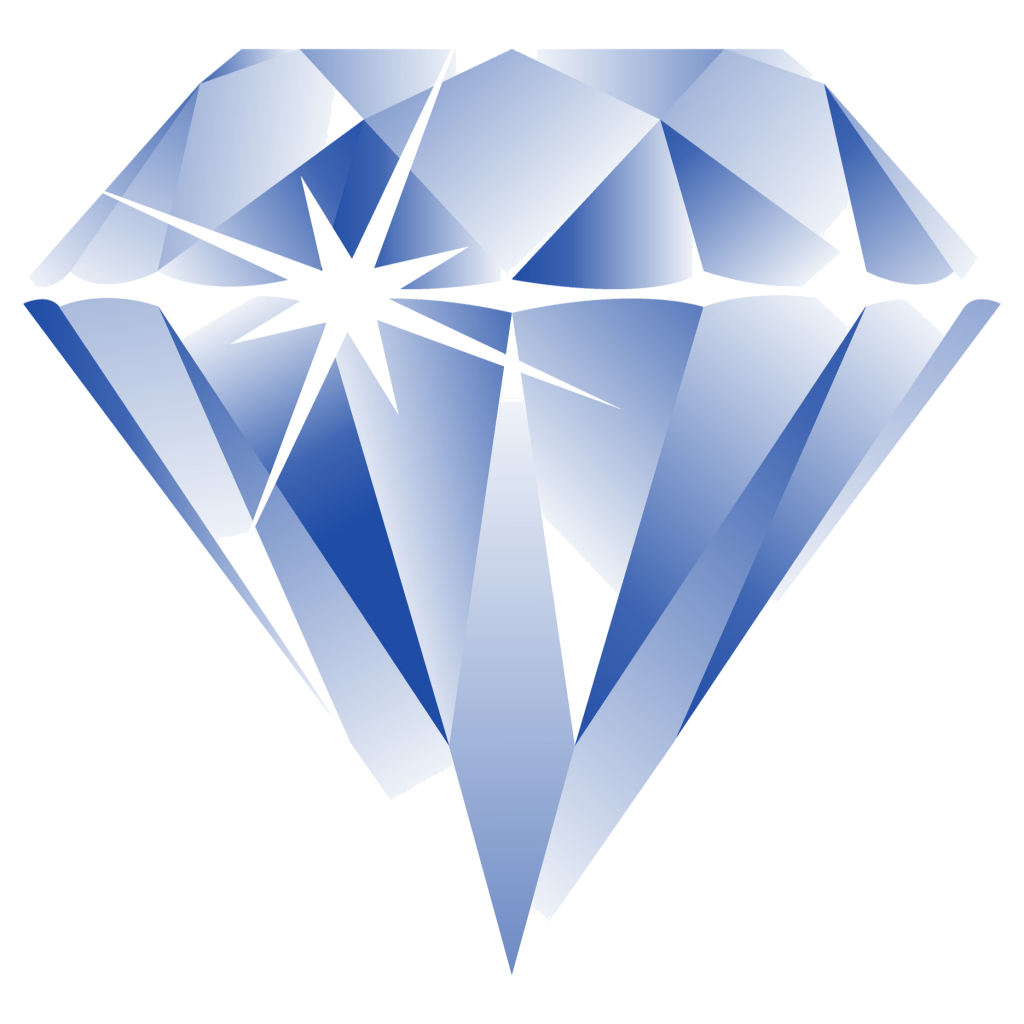 Diamond shine png. Picture vector clipart psd