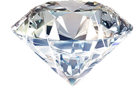 Diamond shine png. Bling and the beautiful