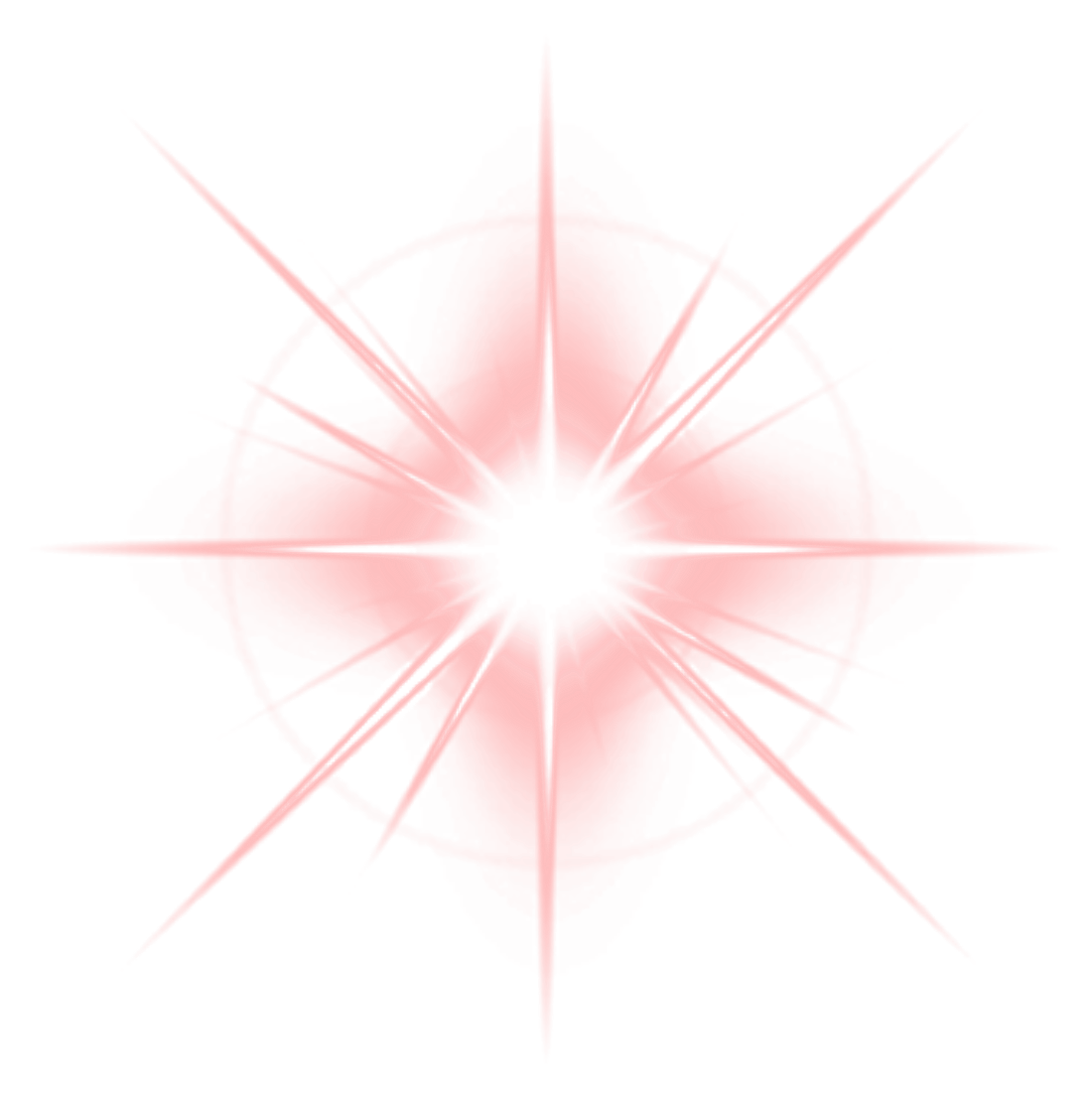Shine star png. Transparent images all picture