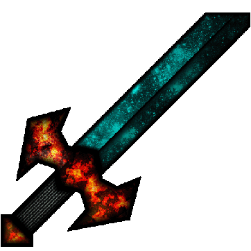minecraft stone sword png