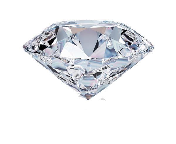 Diamond transparent png. Images all