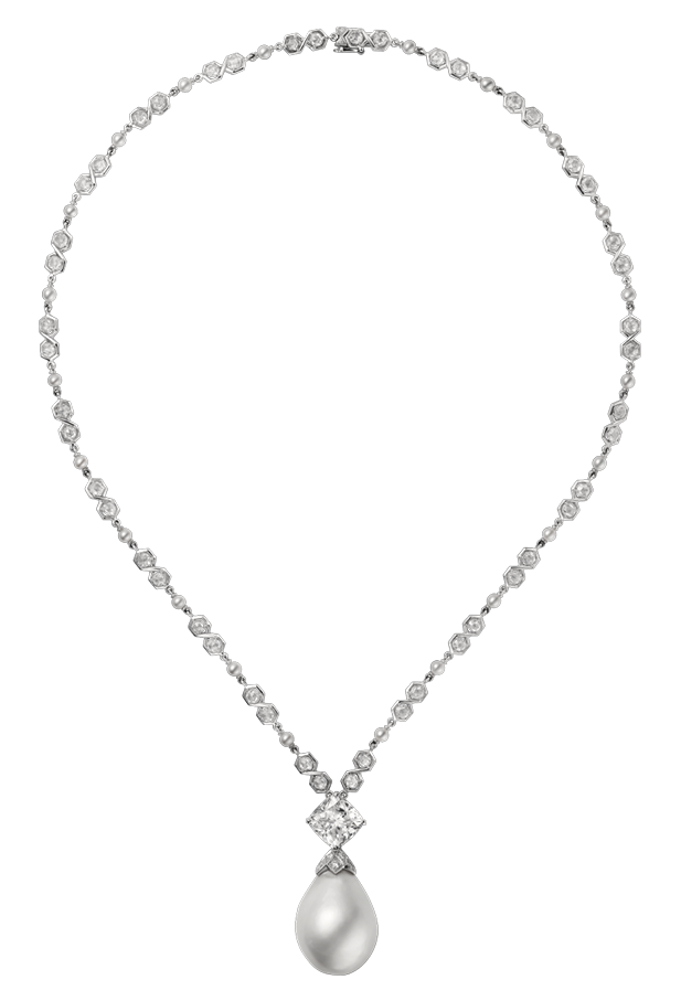 Diamonds and pearls png. Image result for pearl