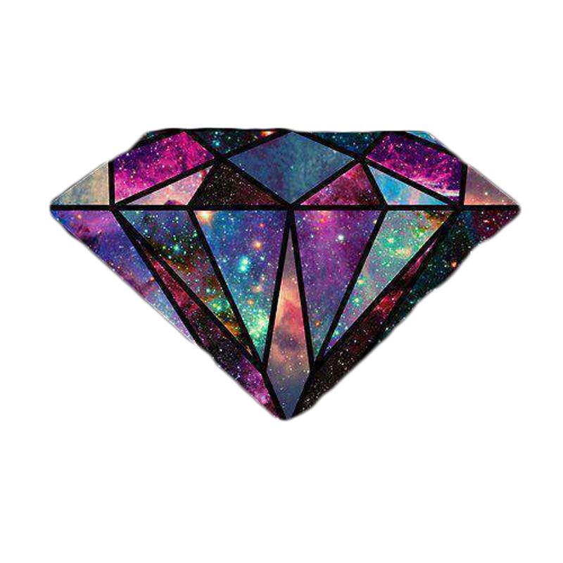 vector diamonds diomond