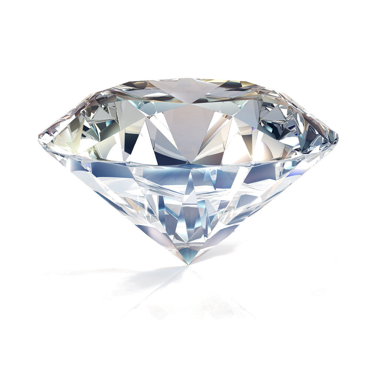 diamond stone png