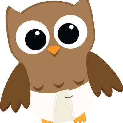 Dabbler on twitter if. Diaper clipart png freeuse download