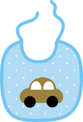 best images on. Diaper clipart baby boy bib image royalty free library