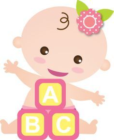 Diaper clipart baby girl. Babygirl paperrosa momis designs