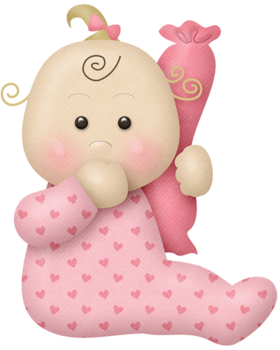 Cute pinterest scrapbook cliparts. Diaper clipart baby girl freeuse