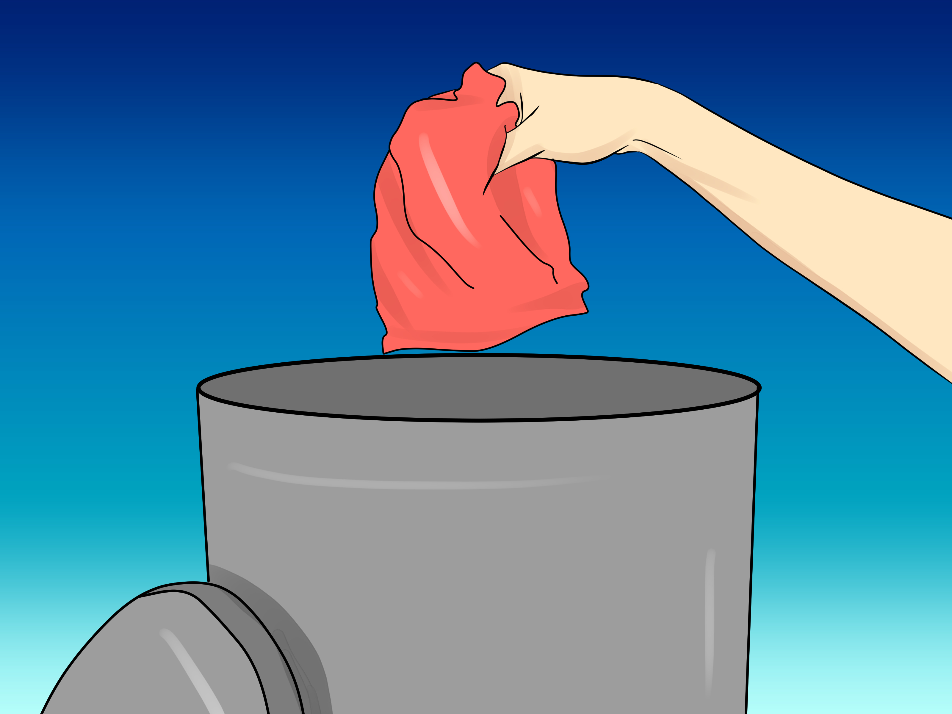 How to use disposable. Diaper clipart daiper png transparent library