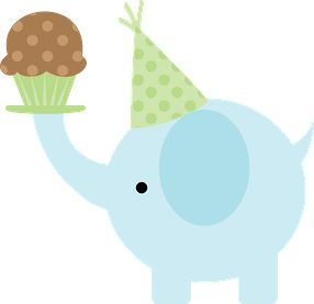 Diaper clipart elephant. Best images on