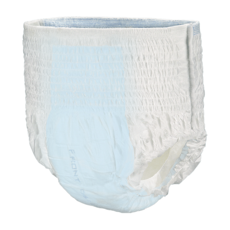 Diaper clipart incontinence. Adult swim diapers tranquility