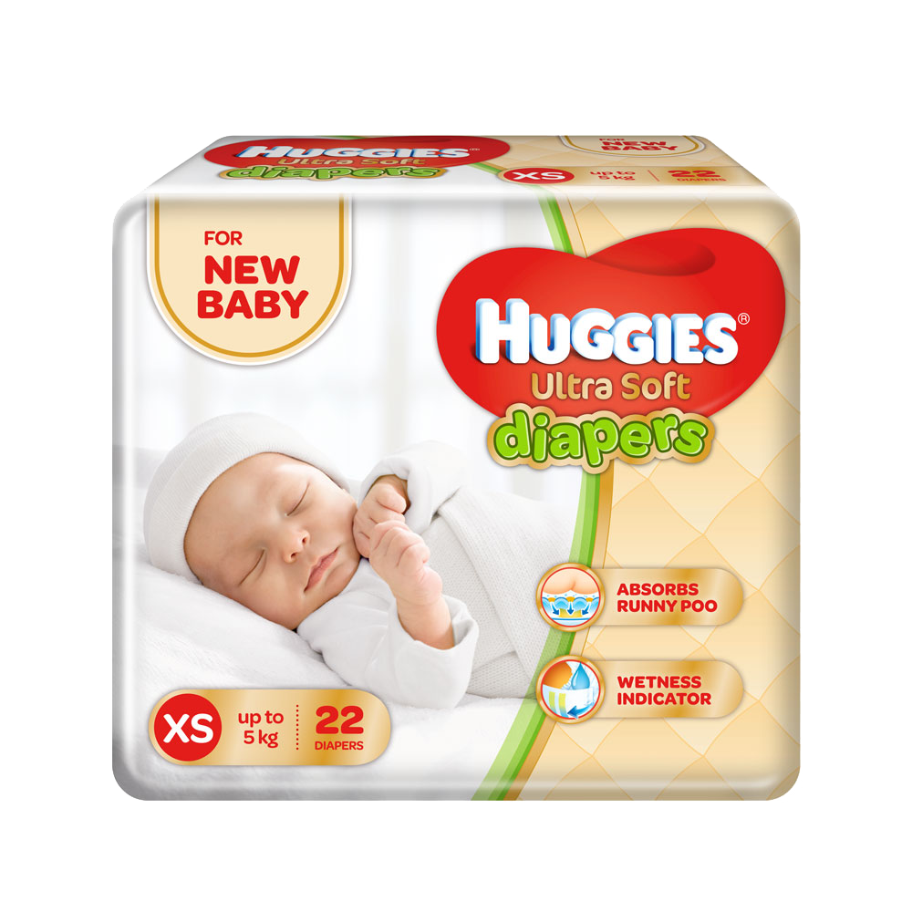Buy the ultra soft. Diaper transparent baby pampers banner free stock