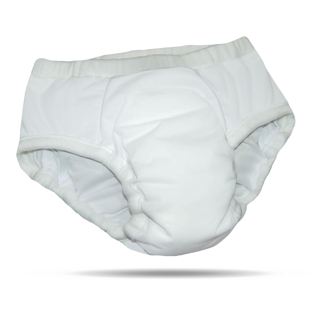 Diaper transparent black and white. Png photo arts