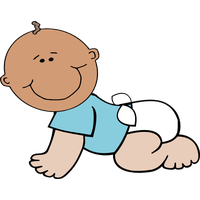 Change clipart diaper. Download category png and
