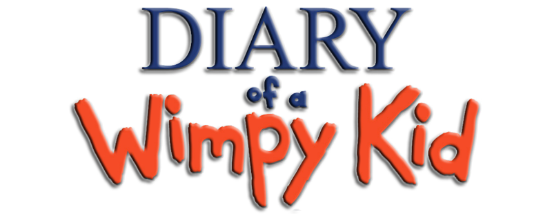 Movis diary a wimpy kid