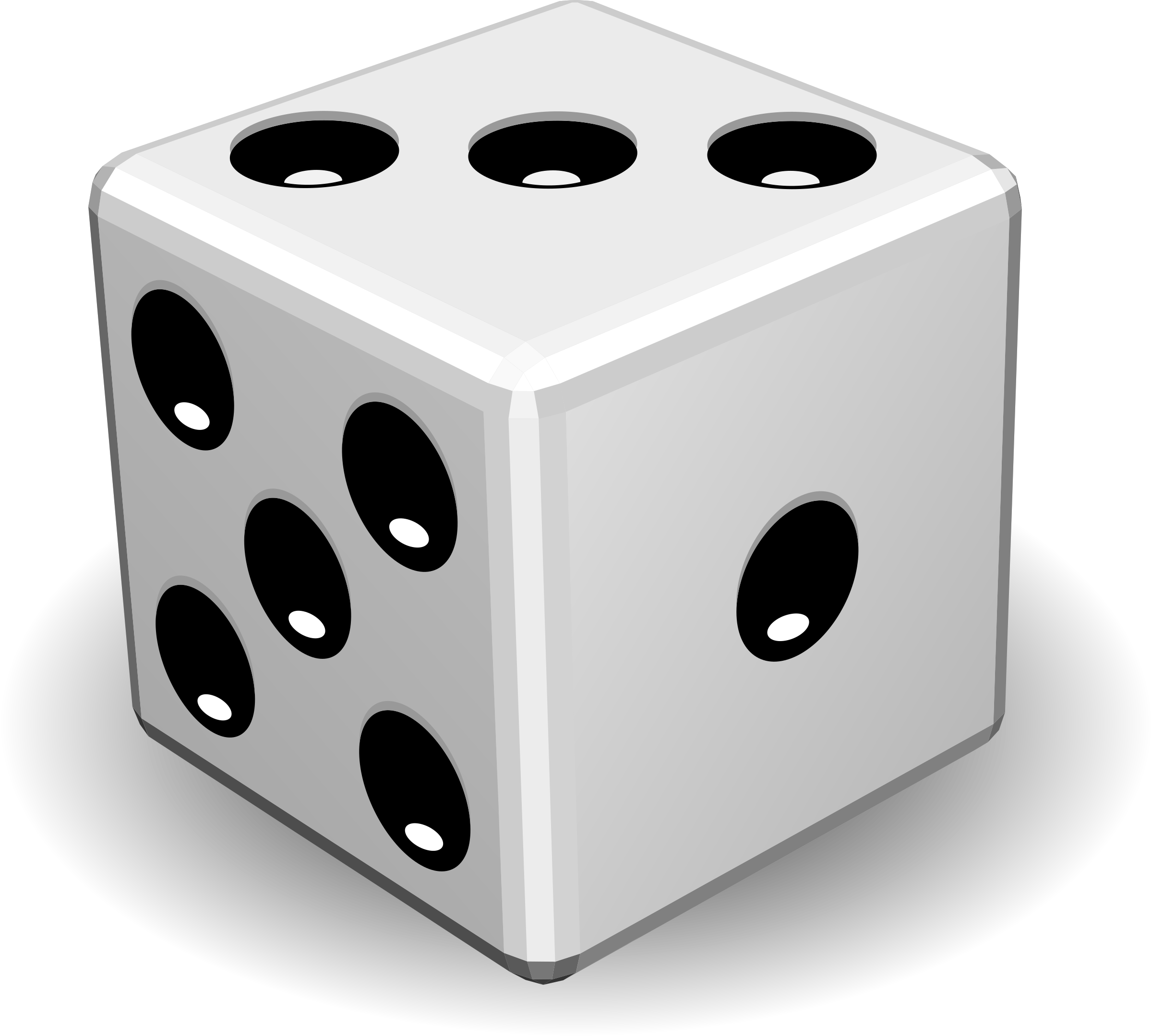 Dice 3 png. Icons free and downloads