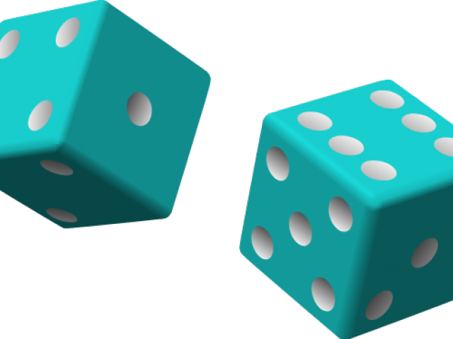 Dice clipart colored dice. Download hd clip art