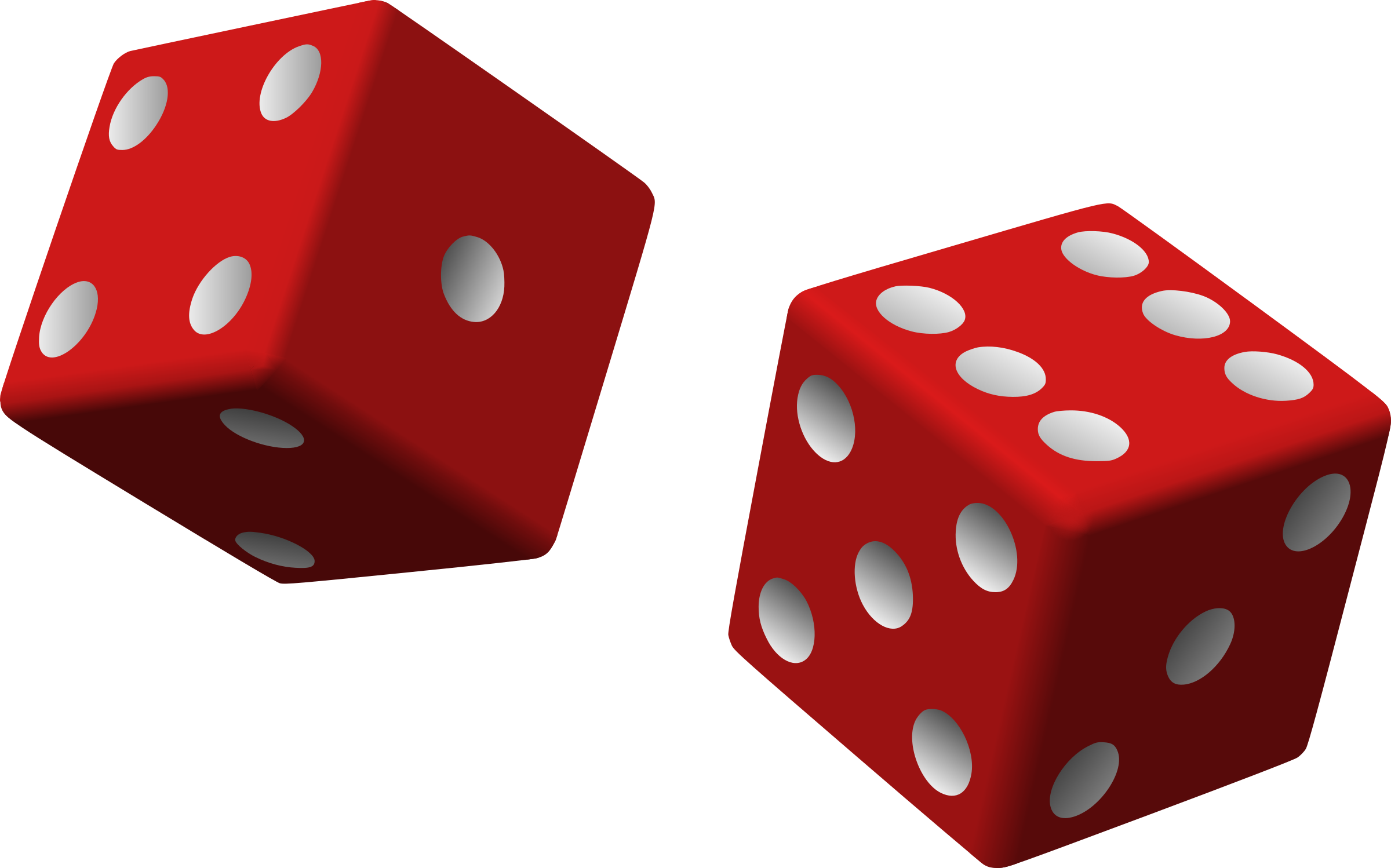 Dice clipart d12. Cliparts for free