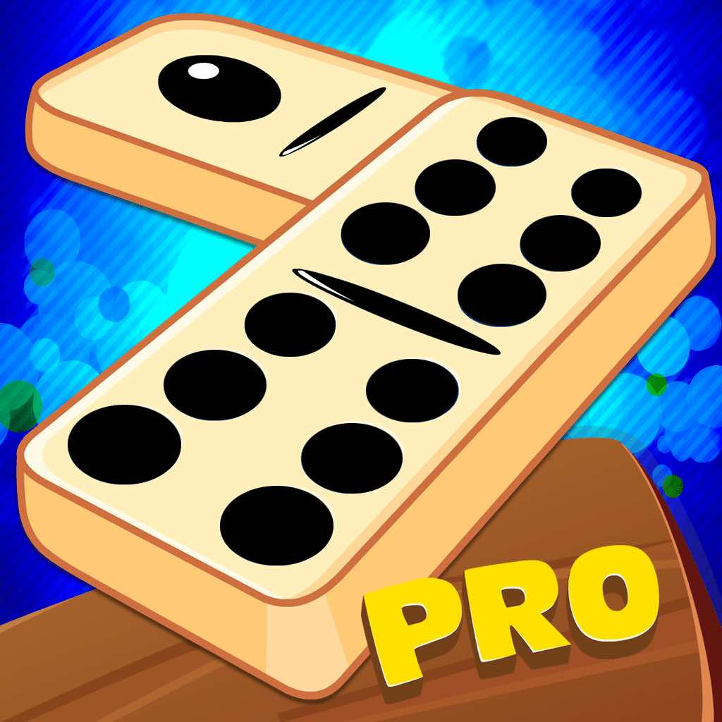 Dice clipart domino. Dominoes pro maysalward