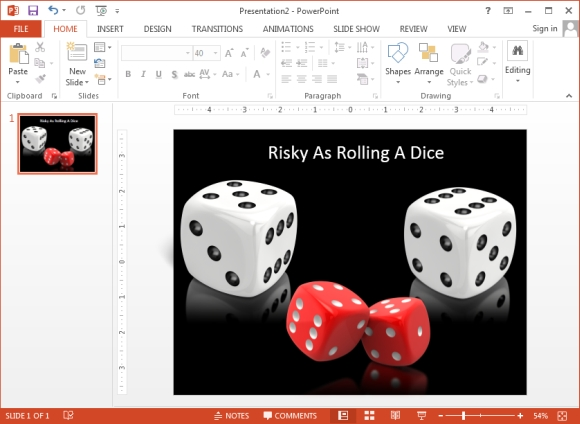 Dice clipart hard object. Awesome d rolled shapes