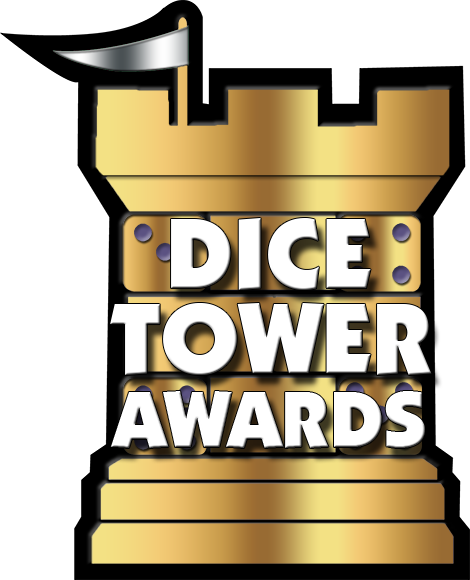 Dice clipart hard object. Isaac vega tower news