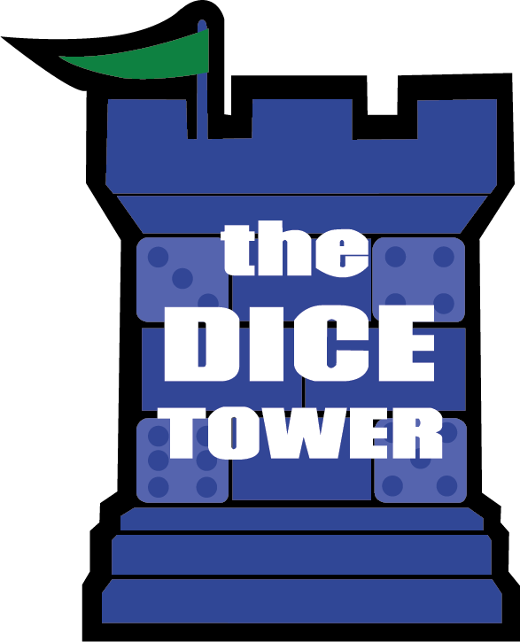 Dice clipart hard object. Tower essentials news the