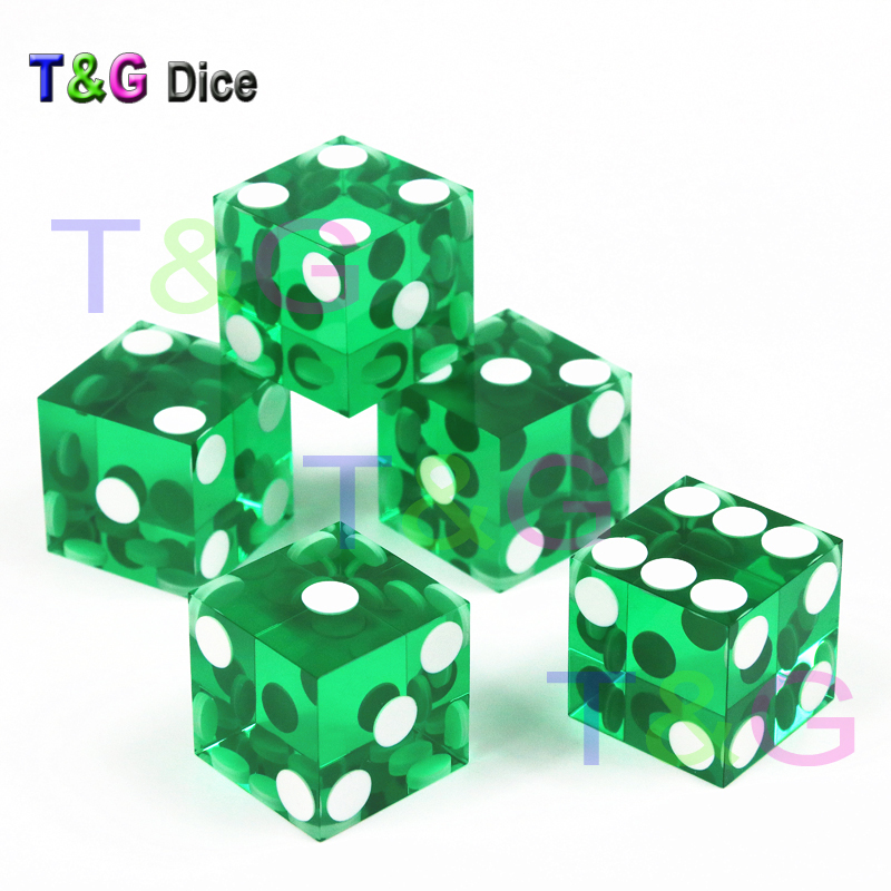 Dice clipart precision. High quality pc mm
