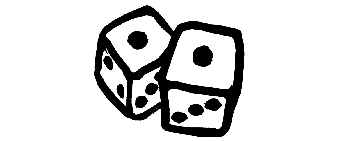 Dice clipart snake eyes. Eye clip arts for