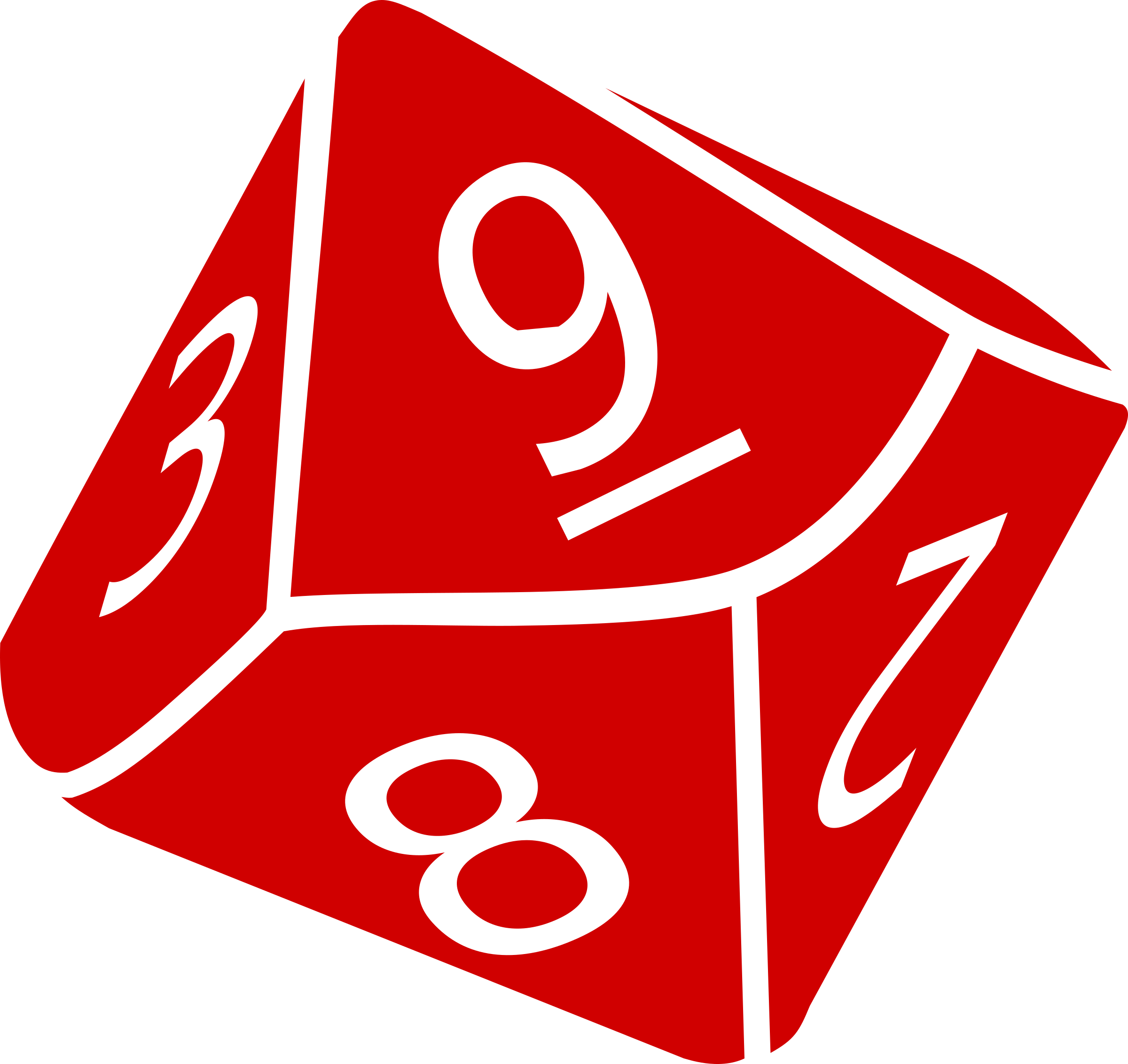 Dice clipart vector. Dnd images gallery for