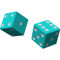 Dice png bunco. Download category clipart and