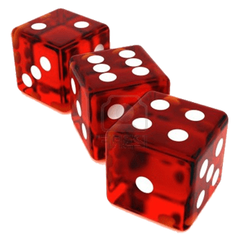 Dice png bunco. Sets at ll papergoods