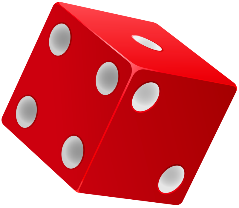 Dice png colorful. Download free image with