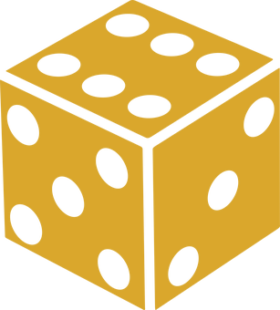 Dice png orange. File bbuk golden wikimedia