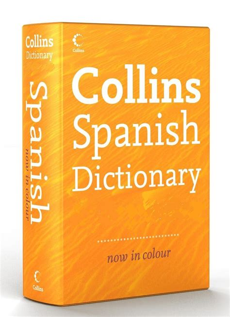 Dictionary clipart dictionary spanish. Collection of asignar y
