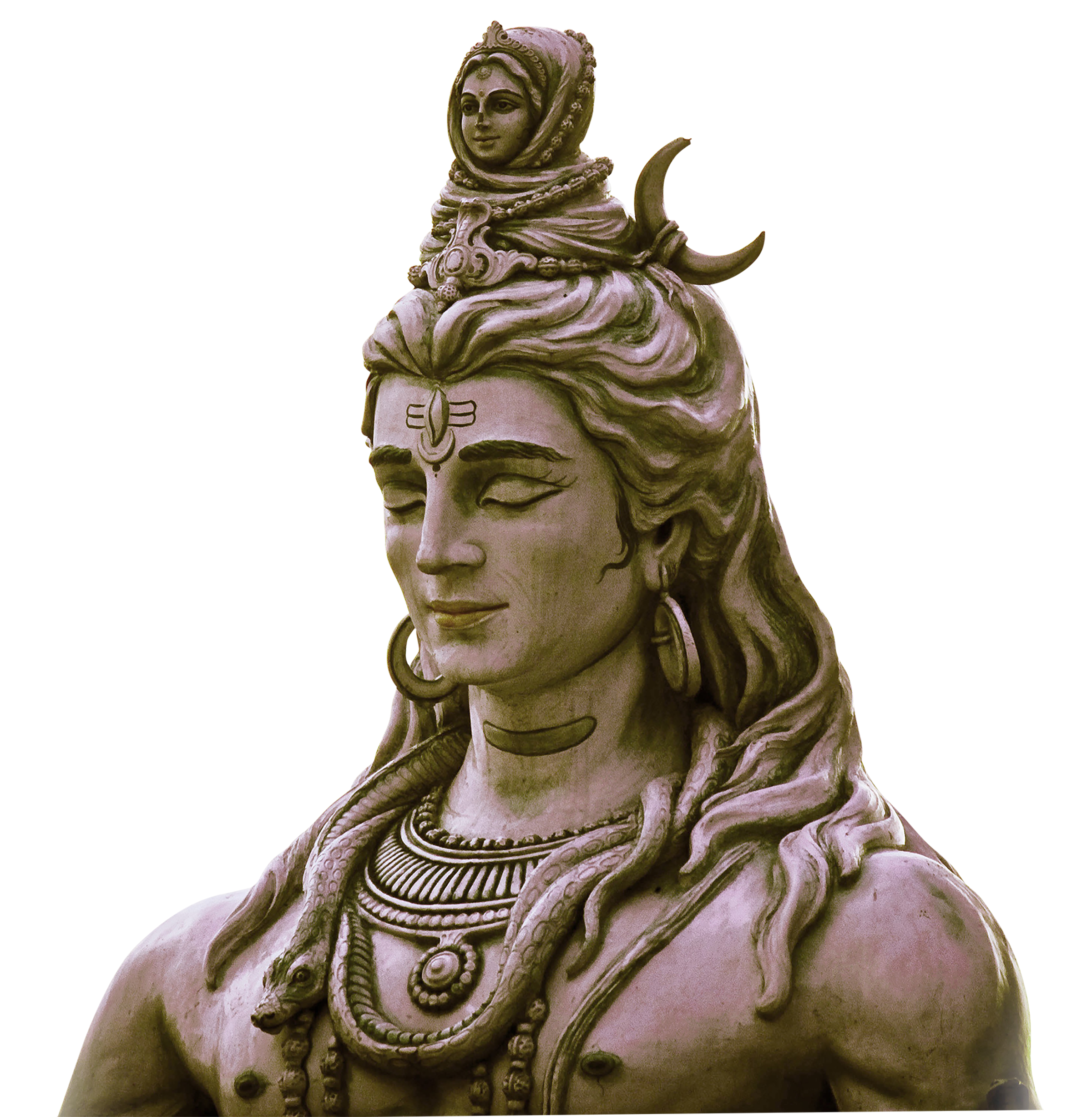 Diety statue png. Shiva images free download