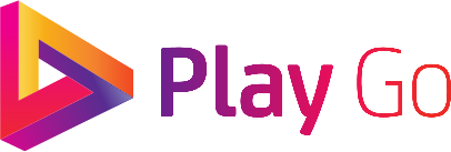 Digicel play png. Launches go streaming app