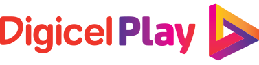Digicel play png. Launches digital tv guide